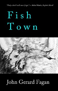 Cover Fish Town
