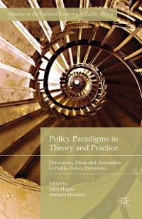 Cover Policy Paradigms in Theory and Practice