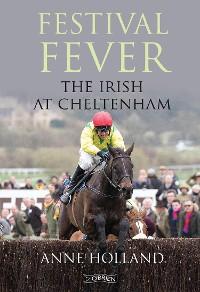 Cover Festival Fever