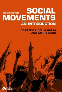 Cover Social Movements