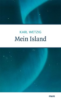 Cover Mein Island