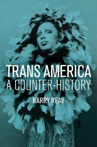 Cover Trans America