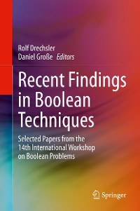 Cover Recent Findings in Boolean Techniques