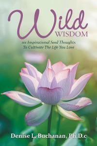 Cover Wild Wisdom