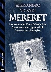 Cover Mereret