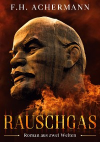Cover Rauschgas