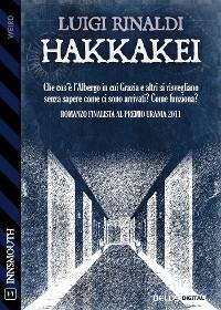 Cover Hakkakei