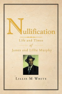 Cover Nullification