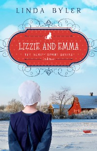 Cover Lizzie and Emma