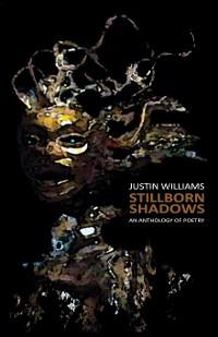 Cover Stillborn Shadows