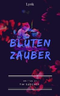 Cover Blütenzauber