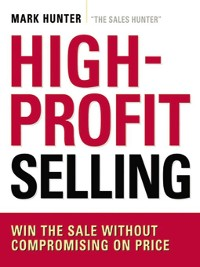 Cover High-Profit Selling