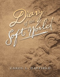 Cover Diary of the Soft World