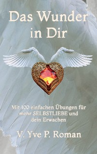 Cover Das Wunder in Dir