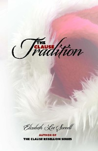 Cover The Clause Tradition