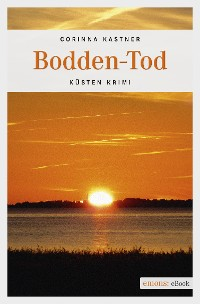 Cover Bodden-Tod