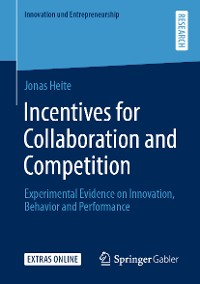 Cover Incentives for Collaboration and Competition