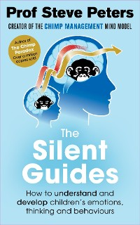 Cover The Silent Guides