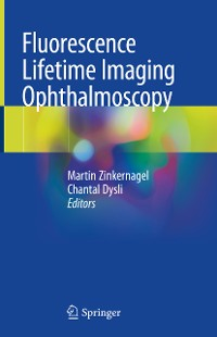 Cover Fluorescence Lifetime Imaging Ophthalmoscopy