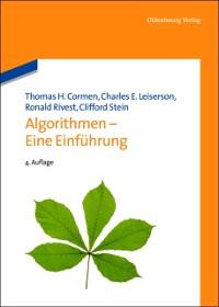 Cover Algorithmen - Eine Einfuhrung