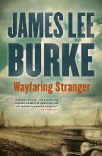 Cover Wayfaring Stranger