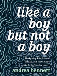 Cover Like a Boy but Not a Boy