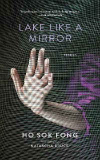 Cover Lake Like a Mirror
