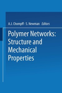 Cover Polymer Networks