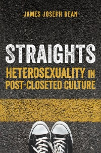 Cover Straights