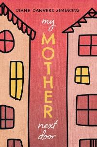 Cover My Mother Next Door