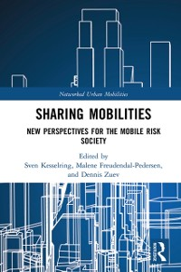 Cover Sharing Mobilities