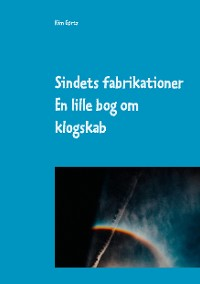 Cover Sindets fabrikationer