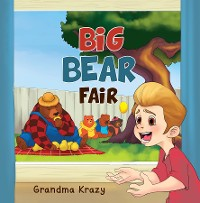 Cover Big Bear Fair