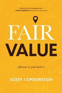 Cover Fair Value