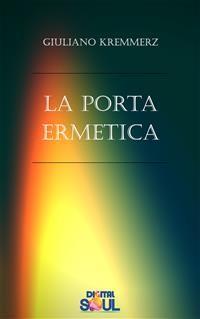 Cover La Porta Ermetica