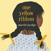 Cover One Yellow Ribbon
