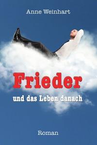 Cover Frieder