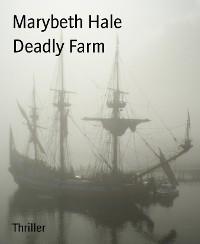 Cover Deadly Farm