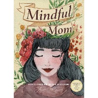 Cover Mindful Mom
