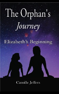 Cover The Orphan's Journey