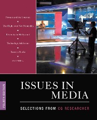 Cover Issues in Media