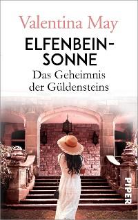 Cover Elfenbeinsonne