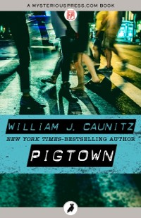 Cover Pigtown