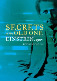Cover Secrets of the Old One