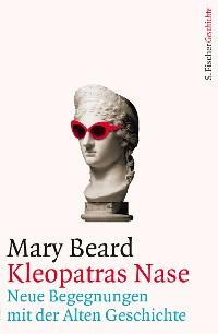 Cover Kleopatras Nase