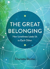 Cover The Great Belonging