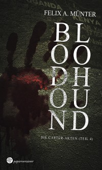 Cover Bloodhound