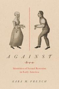 Cover Against Sex