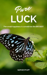Cover Pure LUCK