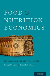 Cover Food and Nutrition Economics